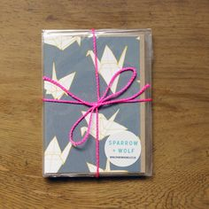 Image result for greetings card packaging
