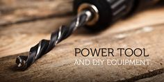 Home Improvement Products Power Tools, Home Improvement, Store, Products, Electrical Tools, Tent, Storage, Home Repair, Home Improvements