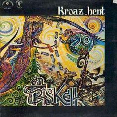 An Triskell - Kroaz Hent (1976)