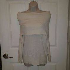 I just added this to my closet on Poshmark: . Price: $15 Size: M