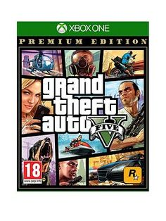 Grand Theft Auto V Bundle Deal - Xbox 360 combines with blockbuster Grand Theft Auto V and Ear Force Gaming Headset to deliver the must own bundle of the year! Gamers get the Xbox 360 Grand Theft Auto V Bundle today! Gta 5 Pc, Gta 5 Xbox 360, Gta Online, Grand Theft Auto 5, Grand Theft Auto Series, Jeux Xbox One, Gta San Andreas, V Video, Video Card