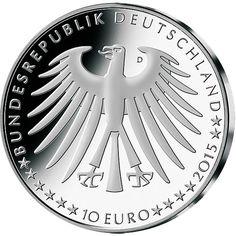 http://www.filatelialopez.com/moneda-alemania-euros-2015-bella-durmiente-p-17633.html