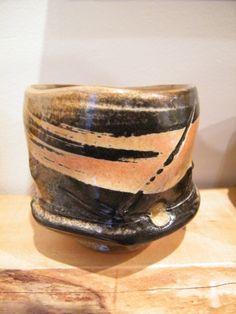 Tom Coleman, Porcelain