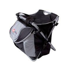 Nrit Cooler Bag Stool :: AtHeybeye