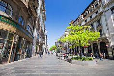Tips για ένα Σαββατοκύριακο στο Βελιγράδι