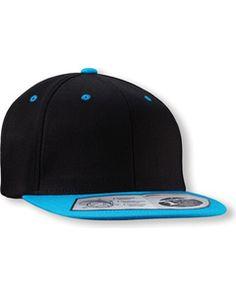 Snapback, Baseball Hats, Stuff To Buy, Baseball Caps, Caps Hats, Baseball Cap, Snapback Hats, Baseball Hat
