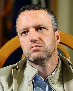 Flavio Tosi:sindaco della città dal 2007