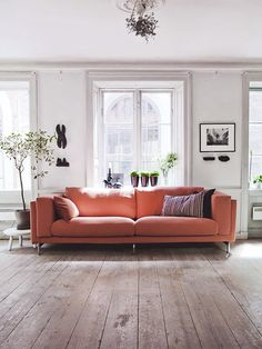 10 Must Have Colour Combinations For 2016