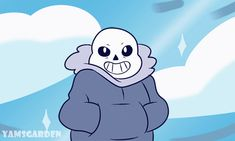 Sans, Papyrus, and Undyne - gif - Steven Universe Parody. What category do I even put this in?