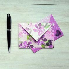 writing paper set geometric bridesmaid gift envelopes stationery set stationary watercolor letter writing set letter writing paper