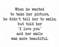 Quote About Smile And Love Collection love smile quotes forever smile quotes Quote About Smile And Love. Here is Quote About Smile And Love Collection for you. Quote About Smile And Love best 189 smile quotes top list. Now Quotes, Love Quotes Funny, Life Quotes Love, Best Love Quotes, Smile Quotes, Couple Quotes, Great Quotes, Quotes To Live By, Favorite Quotes