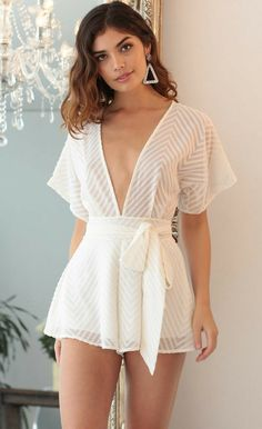 Cute Casual Outfits, Casual Dresses For Women, Sexy Outfits, Chic Outfits, Cute Dresses, 60s Dresses, Summer Outfits, Women's Casual, Winter Outfits