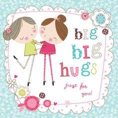 Martina Hogan - big hugs.jpg