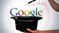 "When it comes to the Google search box, you already know the tricks: finding exact phrases matches using quotes like ""so say we all"" or searching a single site using site:lifehacker.com gmail. But there are many more oblique, clever, and lesser-known search recipes and operators that work from that unassuming little input box. Dozens of Google search guides detail the tips you already know, but today we're skipping the obvious and highlighting our favorite obscure Google web search ..."