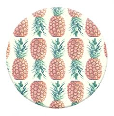 Popsocket pineapple