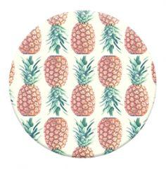 Popsocket pineapple