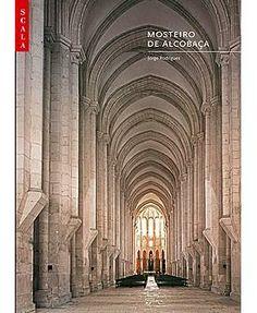 Roteiro do Mosteiro de Alcobaça