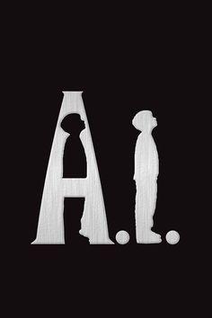 A.I. Artificial Intelligence (2001) - Vidimovie.com - Watch A.I. Artificial Intelligence (2001) Videos - Trailers Clips & Reviews #AIArtificialIntelligence - http://ift.tt/29wFlMK