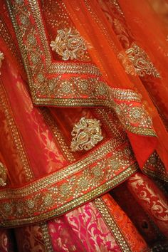 IT'S PG'LICIOUS — #lehenga #indian fashion