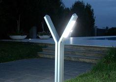 Esempi di installazione