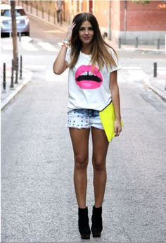 hipster fashion 22 Total Hipster Move (28 photos)