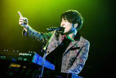 J Pop Bands, Joker, Punk, Japan, My Love, Concert, Music, Iphone, Style