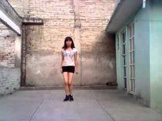 GFRIEND - Me Gustas Tu (By:Lunita De Mi Ren)