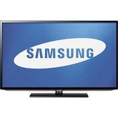 """Save $120 on  Samsung UN50EH5000 50"""" LED Flat Panel 1080p HDTV!,http://www.ishopsmartandsave.info/bestdeals/share/23195E3E-FC4A-4078-908C-D64B49DE5F52.html"""