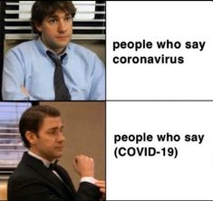 These coronavirus memes capture humor in social distancing, test kits, online learning, toilet paper - al.com