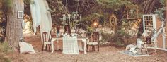 Join #koufeto ♡ • • • • • • • • • #wedding #bride #love #goals #photooftheday #instawedding #weddingideas #weddinginspo #weddinginspiration #weddingphotography #weddingphotographer #instagood #photography #dreamy #bohowedding #bohobride #beautiful #weddingdress #bridalgown #bridetobe #weddingday #weddingdecor #weddinggoals #amazing Boho Bride, Wedding Bride, Boho Wedding, Bridal Gowns, Wedding Dresses, Wedding Decorations, Table Decorations, Wedding Goals, Weddingideas