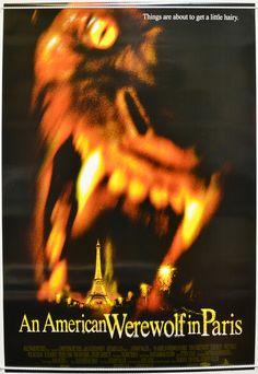 Horror Icons, Horror Movie Posters, Cinema Posters, Original Movie Posters, Film Posters, Horror Movies, Cinema Movies, Movie Tv, Quad