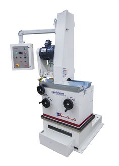 RB 60W-1 Single Head Wet Machine