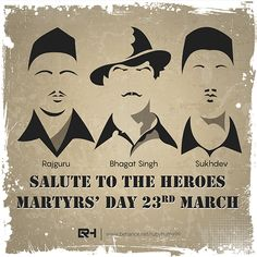 Creative On Martyr's Day By Ruby Huma on Behance Martyrs' Day, Adobe Illustrator, Behance, Hero, Creative, Illustration, Movie Posters, Film Poster, Illustrations