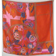 fb9efff8f03a foulard carré de soie christian dior carré soie dior sciarpa seidetuch dior