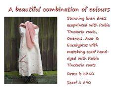 Ecoprint Fashion