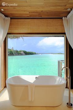The World's Only Full Service Honeymoon Registry. When only the best honeymoon registry will do. Start planning your dream honeymoon today! Contemporary Vanity, Contemporary Wall Sconces, Transitional Wall Sconces, Oh The Places You'll Go, Places To Travel, Mississippi, Tim Beta, Dream Vacations, Vacation Spots