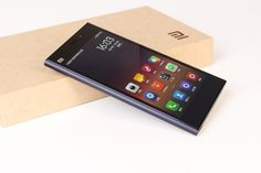 Top 8 Outstanding Features of Xiaomi Mi3: You Should not Miss it. See more at: http://blog.zopper.com/top-8-outstanding-features-of-xiaomi-mi3/