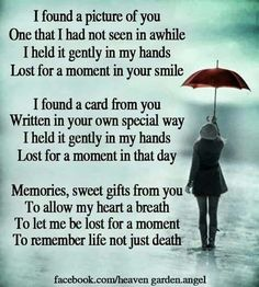 You are in my thoughts constantly baby. I don't know how to meet this anger of yours but with love. I miss you with all of me. Miss Mom, Miss You Dad, I Miss You Text, Missing My Son, Missing You So Much, Mantra, Grief Poems, Grieving Quotes, After Life