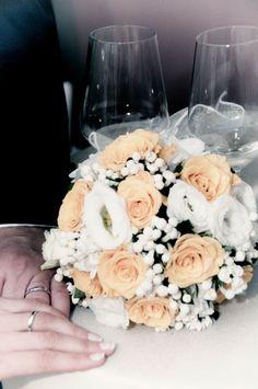 Alice, Wedding Planner, Wedding Photography, Table Decorations, Home Decor, Wedding Planer, Decoration Home, Room Decor, Wedding Photos