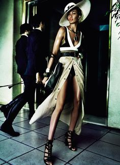 #Women of #colour #color, #Beautiful, Black women, #Black #girls, #Dark skin, #Beauty, Black #fashion #style, #Brown women skin girls, #Melanin, #Ebony, #elegant black #models #public #figures #bloggers #celebrities, #elegance, #respectful, #fun