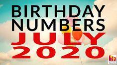 Lottery Predictor Pick 3 Lottery, Winning Lotto, Lottery Numbers, Birthday Numbers, Happy Birthday, Jr, Check, Happy Brithday
