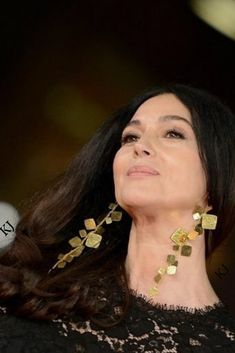 Monica Belluci, Monica Bellucci Photo, Italian Actress, Celebs, Celebrities, Hollywood Glamour, Most Beautiful Women, Fashion Models, Actresses