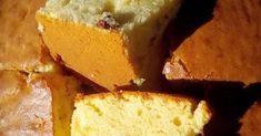 Cornbread, Cake Recipes, Ethnic Recipes, Food, Millet Bread, Easy Cake Recipes, Essen, Meals, Yemek