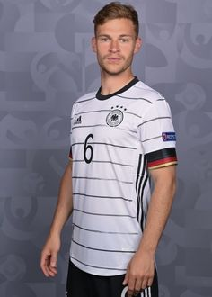 Thorgan Hazard, Dries Mertens, Harry Kane, Antoine Griezmann, Football, Portrait, Boys, Mens Tops, Fashion