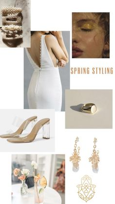 Formal Dresses, Wallpaper, Phone, Wedding, Fashion, Dresses For Formal, Valentines Day Weddings, Moda, Telephone
