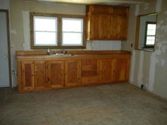 10845 Southeast 1100th Road , Humansville, MO 65674 BASE CABS