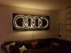 Tesla Electric Car, Electric Car Charger, Audi Rs, Audi Sport, Bed Frame Design, Lux Cars, Audi A1 Sportback, Car Logos, Car Car