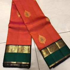 Banaras Sarees, Silk Saree Kanchipuram, Georgette Sarees, Wedding Silk Saree, Bridal Sarees, Saree Blouse Patterns, Saree Blouse Designs, Saree Wearing Styles, South Indian Wedding Saree