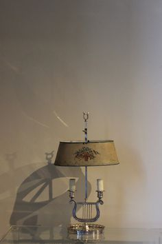 A large circa 1960s glazed ceramic table lamp antique lighting a large circa 1960s glazed ceramic table lamp antique lighting pinterest ceramics lamps and tables greentooth Gallery