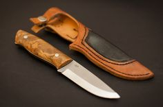 All sizes | knives | Flickr - Photo Sharing!